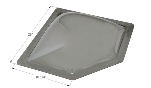 RV Skylight - NSL2414