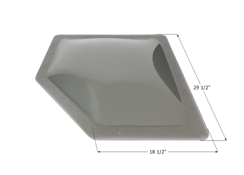 RV Skylight - NSL2615