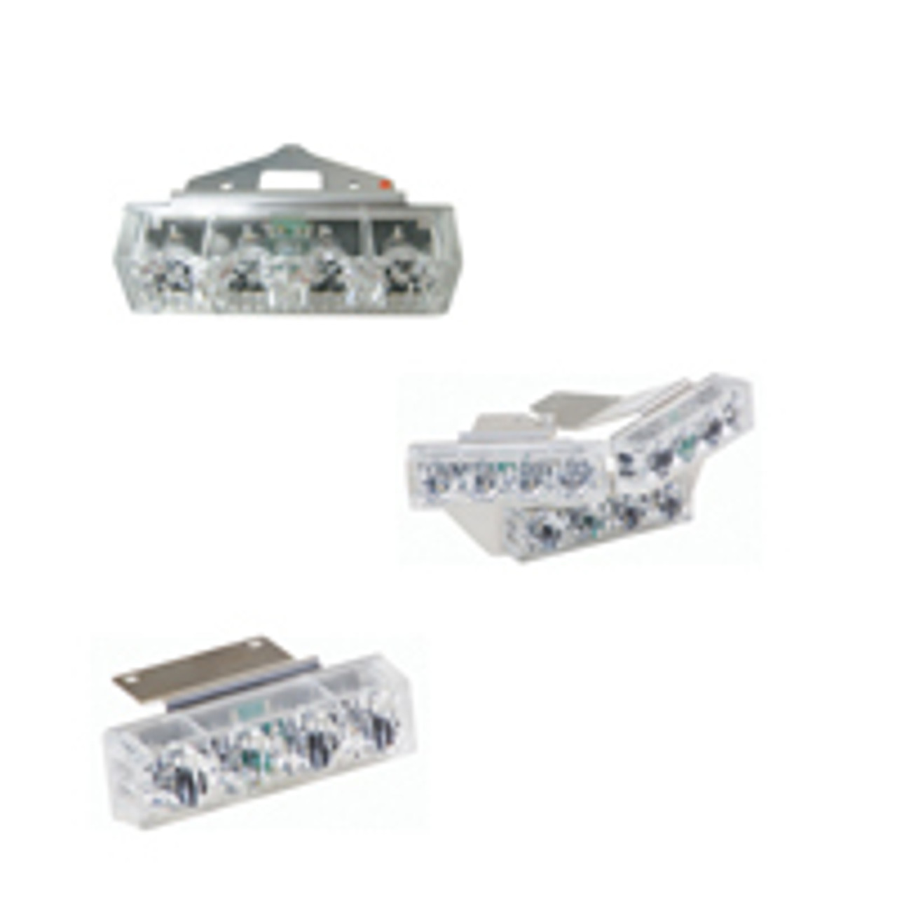 Ecco LED Modules