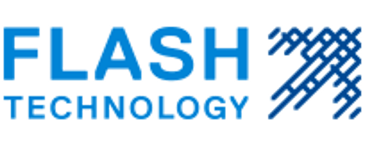 Flash Technology - Iluminación para obstáculo