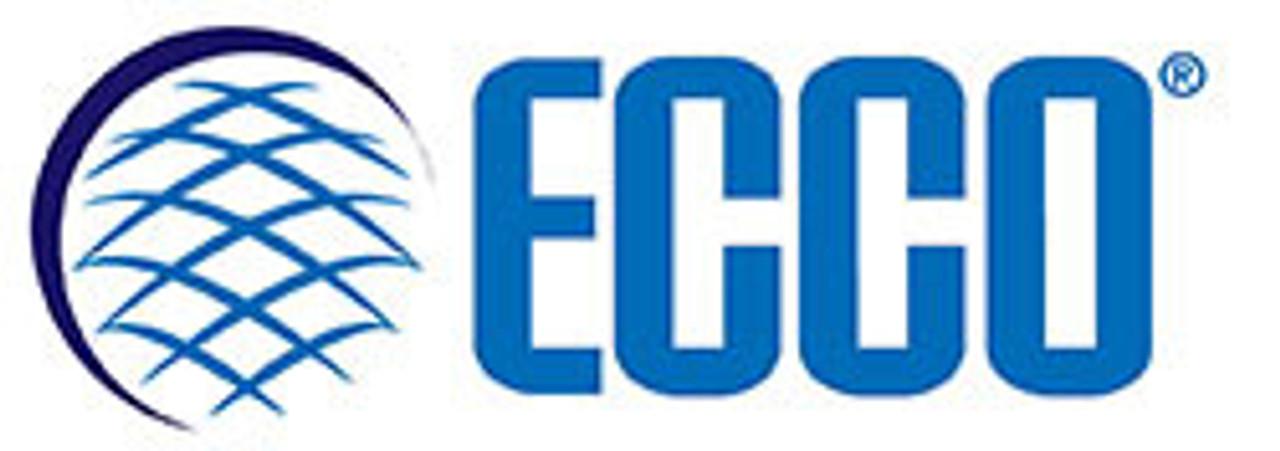 ECCO -Bombillas de repuesto ECCO