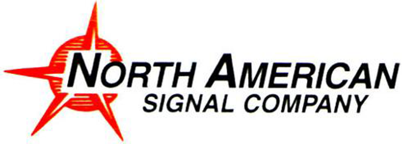 North American Signal Co.