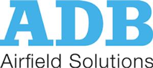 ADB Airfield Solutions