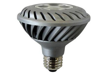 LED10DP30S827/20 Lampara de luz LED