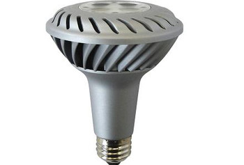 LED10DP3LS830/20