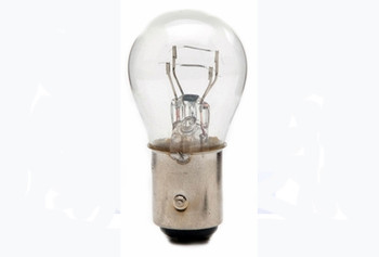 1016 Minature Light Bulb (10 Pack)