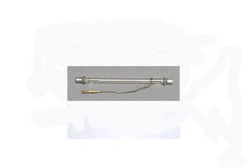 Bombilla Estroboscópica - L2-77 - North American Signal