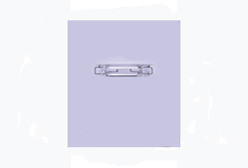 561 Miniature Light Bulb (10 Pack)