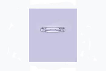 562 Miniature Light Bulb (10 Pack)