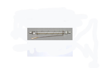 Bombilla Estroboscópica - L3-77 - North American Signal