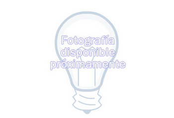 569/3 Miniature Light Bulb (10 Pack)