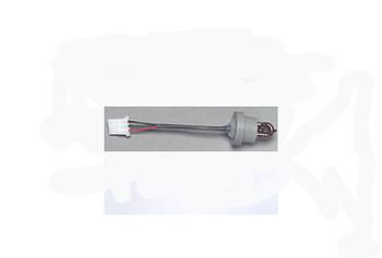 Bombilla Estroboscópica - Roja - STRAPIF-77R - North American Signal