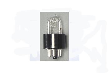 Bombilla Estroboscópica - ST-77 - North American Signal