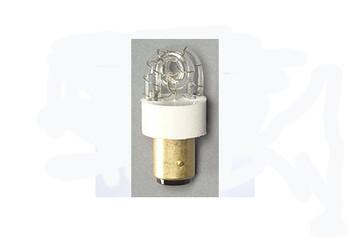 Bombilla Estroboscópica - STBB-77 - North American Signal 1