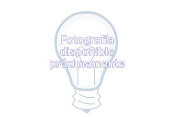 200PAR46/3MFL12P12 Light Bulb