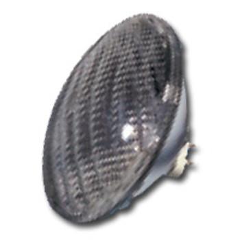 020836 - 300 PAR 56 MFL 120 Volts - Sealed Beam Lamp - Par 56 Halogen Light Bulb