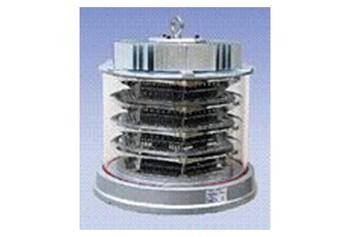 Iluminación de Obstrucción del Faro LED Dual de Intensidad Media - FTB 362 - Flash Tech
