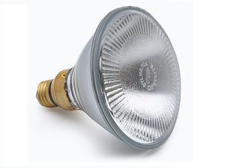 75w/120v - Par 38  - Lampara de Aproximacion Elevada - Iluminacion Aeroportuaria