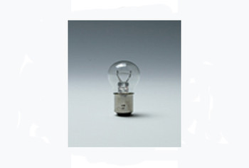 1034 Miniature Light Bulb (10 Pack)