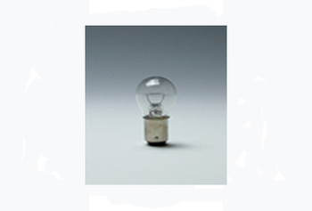 1076 Miniature Light Bulb (10 Pack)