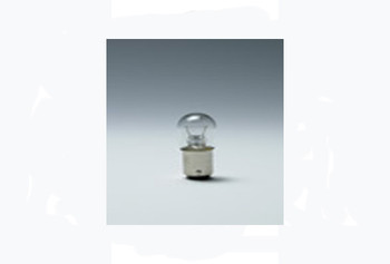 1004 Miniature Light Bulb (10 Pack) 1