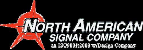 North American Signal