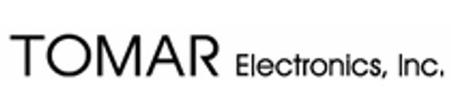 Tomar Electronics, Inc.