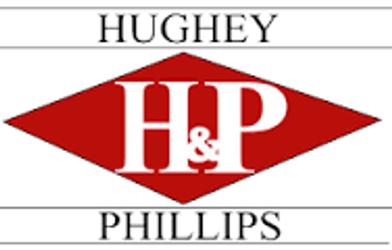 H&P Hughey Phillips