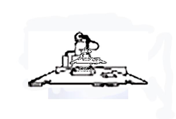 Bombilla de Repuesto Whelen - 80TUBE