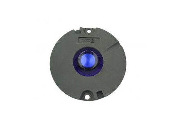 ZA292L - LED Luz del borde de la calle de rodaje - ATG Airports