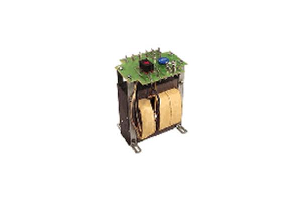 Hughey & Phillips Iluminación de obstrucción Flashguard - Montaje del transformador de detección de corriente - 277-3958 1