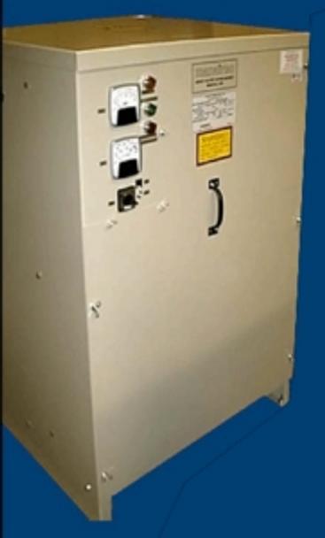 30KW 3Step 6.6Amps - Regulador máximo de la energía para la iluminación del aeropuerto FAA L-828