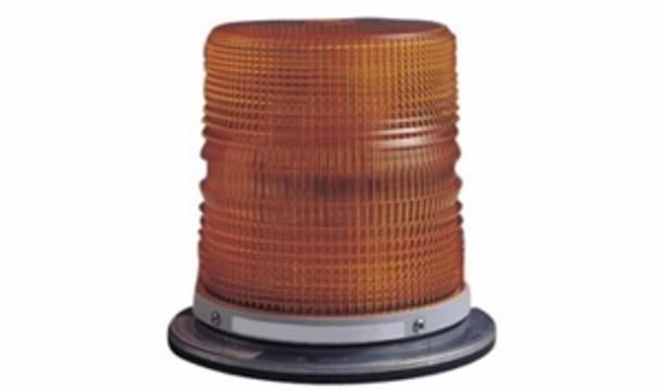 Luz de Faro Intermitente Code 3 - Montaje permanente - L9200