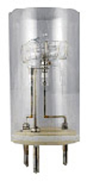 Iluminación de Tubo de Flash TWR  - STFLSHTB4 Tubo de Flash