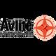 Sistemas de luces de obstrucción - Avlite