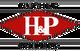 Iluminación para obstáculos H&P Hughey y Phillips