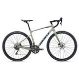 Aluminium Gravel Bikes