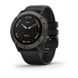 Watches & Wearables