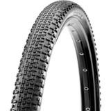 CX Tyres