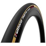 TT/Triathlon Tyres