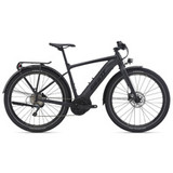 Electric Commuter Bikes