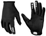 POC Resistance Enduro Adjustable Glove-Black