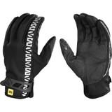 Mavic Inferno Thermo Glove - Extra Black - XXL