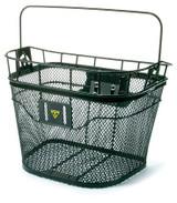 Topeak Front HandleBar Basket