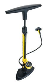 Topeak JoeBlow Sport Floor Pump