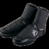 Pearl Izumi Elite Barrier Shoe Cover