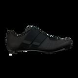 Fizik Tempo R5 Powerstrap Shoes Black/Black