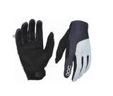 Essential Mesh Glove - Uranium Black/Oxolane Grey