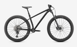 Specialized 2021 Fuse 27.5 Black/Abalone