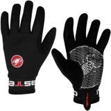 Castelli Lightness Long Finger Gloves